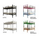 Orbitrend - Bunk Bed 2
